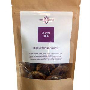figue-seche-de-ghazni-goût-moelleux