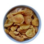 abricot sec Kishtai