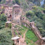 Château de Rud Khan