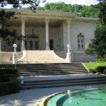 Palais_ramsar